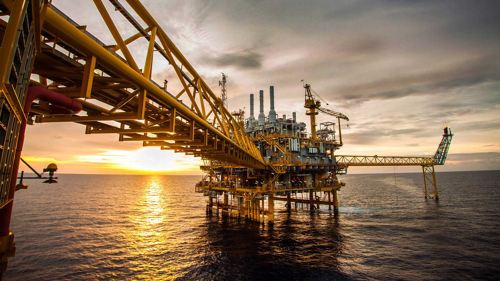 energy_sectors