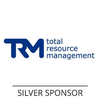 Total Resource Magement