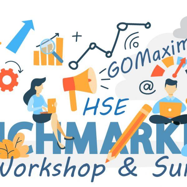 Benchmark Survey and Workshop